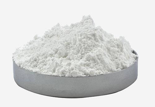 Carbonato